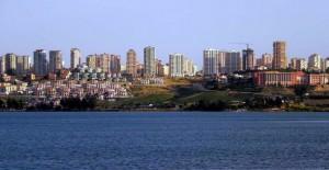 Adana Çukurova'da kentsel dönüşüm planı onaylandı!