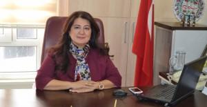 """""""Adana'nın kentsel dönüşüm yılı 2017 olacak""""!"""