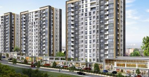 Bayrampaşa'ya yeni proje; Gülpark Yuvam
