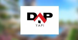 Dap Yapı Ünalan projesi Üsküdar'da yükselecek!