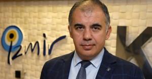 'En büyük dönüşüm Karabağlar'da olacak'!