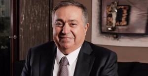 Fikirtepe Platformu'nun yeni başkanı Nazmi Durbakayım oldu!