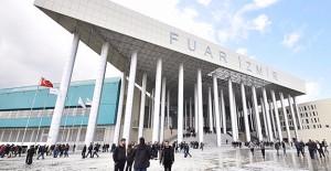 Kavşak projesi Fuar İzmir'e ulaşımı rahatlatacak!
