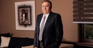 İNDER'de Nazmi Durbakayım yeniden başkan seçildi!