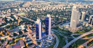 İnşaat devleri yatırım için yine İstanbul'a ağırlık verdi!