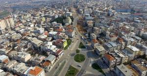 İzmir'in 6 şeritli dev yol yatırımı başladı!