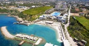 Kıbrıs'ta AB vatandaşlığı daire fiyatlarını arttırdı!