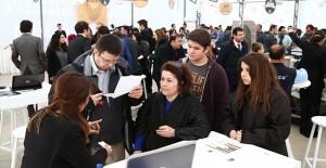 Sinpaş 'Altınoran Çadır Günleri' kampanyası uzatıldı!