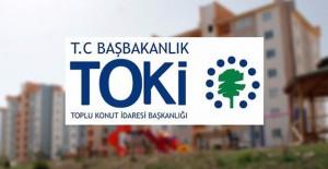 TOKİ Isparta Atabey'e 250 toplu konut projesi yapacak!