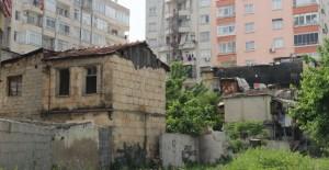 Akdeniz Belediyesi Kentsel Dönüşüm projesi için TOKİ ile ön protokol imzalandı!