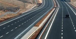 Ankara-Niğde otoyol projesinin ihalesine 5 firma teklif verdi!