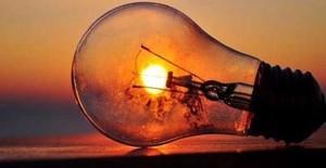 Antalya'da 2 günlük elektrik kesinti listesi!