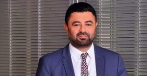 Babacan'dan Gaziantep, Fikirtepe ve E5'e yeni proje!