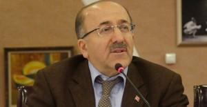 Başkan Gümrükçüoğlu Akçaabat ve Düzköy'de çalışmalarını anlattı!
