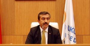 Çukurova Belediye Evleri Kentsel Dönüşüm Projesi'nde görüşmeler yakında başlayacak!