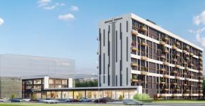 Erguvan Premium Residence güncel fiyat!