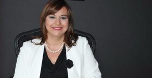 Cansel Turgut Yazıcı 2017 yılı ve sonrası konut satışlarını değerlendirdi!