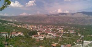 Isparta Uluborlu'da kentsel dönüşüm başlıyor!