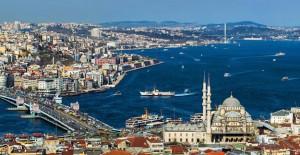 İstanbul'un en kalabalık mahallesi Atakent oldu!