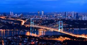 İşte İstanbul'un kentsel dönüşüm projelerinden örnekler!