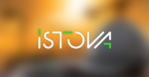 İstova Kağıthane projesi teslim tarihi!