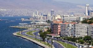 """""""İzmir Yeşilova'da ada bazında dönüşüm yapılmalı""""!"""