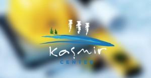Kaşmir Center Eryaman'da yükselecek!