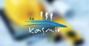 Kaşmir Center Satılık!