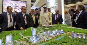 """Katar'da en çok sorulan soru """"Vatandaşlık"""" oldu!"""