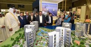 Kuzu Grup SeaPearl Ataköy ile Katar'da Türkiye'yi temsil etti!