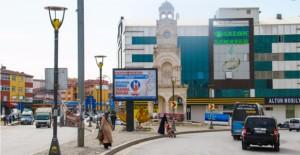 Sultanbeyli metro projesinin temeli Mayıs ayında atılacak!