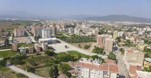 TOKİ İzmir Torbalı'daki 291 konutun ihalesi 22 Mayıs!