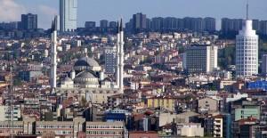 Ankara'da konut pazarı büyüdü, satışlar arttı!