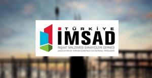 Türkiye İMSAD Nisan ayı sektör raporu yayınlandı!