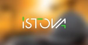 Yamaç Yapı'dan 500 konutluk yeni proje; İstova Kağıthane projesi