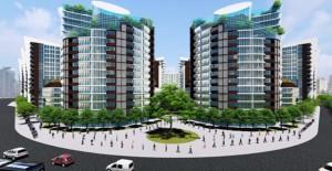 Adana Kozan Çarşısı kentsel dönüşüm çalışmaları yakında bitiyor!