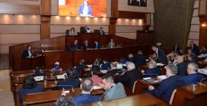 Avcılar'ın 7 mahallesini kapsayan imar planı değişikliği onaylandı!