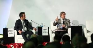 Beyoğlu Belediyesi'nin 'Smart Beyoğlu' uygulaması hayata geçti!