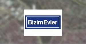 Bizim Evler Ardıçlı projesi / İstanbul Avrupa / Esenyurt