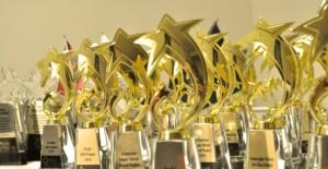 Gayrimenkul Ödülleri son başvuru tarihi 11 Mayıs 2017!