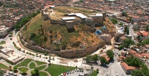 Gaziantep'te 899 inşaat ruhsatı verildi!