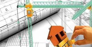 Gaziantep Şahinbey'de 11 mahalle riskli alan ilan edildi!