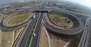 Gebze-Orhangazi-İzmir Otoyolu çevresinde araziler değerlenmeye devam ediyor!