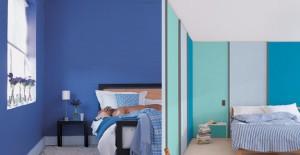 Huzurlu ve keyifli bir marina havasını eviniz de yansıtabilirsiniz!
