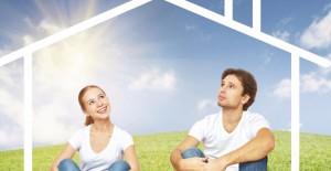 İşte ev sahibi olmak isteyenlere uzmanlarından formüller!