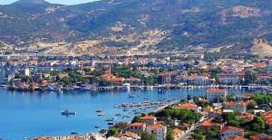 İzmir'de kiralar 1 yılda yüzde 40 arttı!