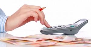 Konut kredilerinde faiz artıyor!
