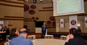 Maltepe Belediyesi'nden 781 binada asbest denetimi!