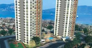 Marmara Loft daire fiyatları!