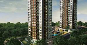 Marmara Loft projesi detayları!